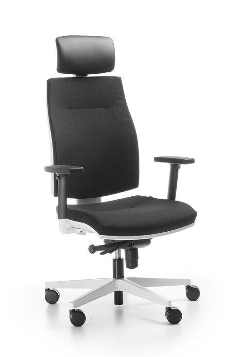 CORR CJ 103 - Produkty - Bejot - Fotele i krzesła biurowe. Produkujemy fotele i krzesła obrotowe, konferencyjne i recepcyjne.