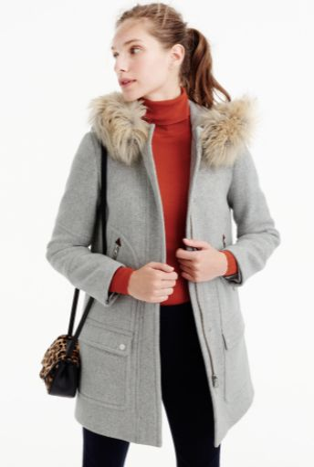 230 best 50% Off Women's Jackets images on Pinterest | Women's ...