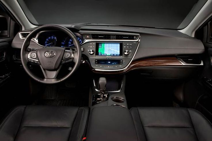 Awesome Toyota Venza For Sale