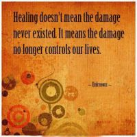 Observe, see the mental confusion and thus, heal – Beyond Meds