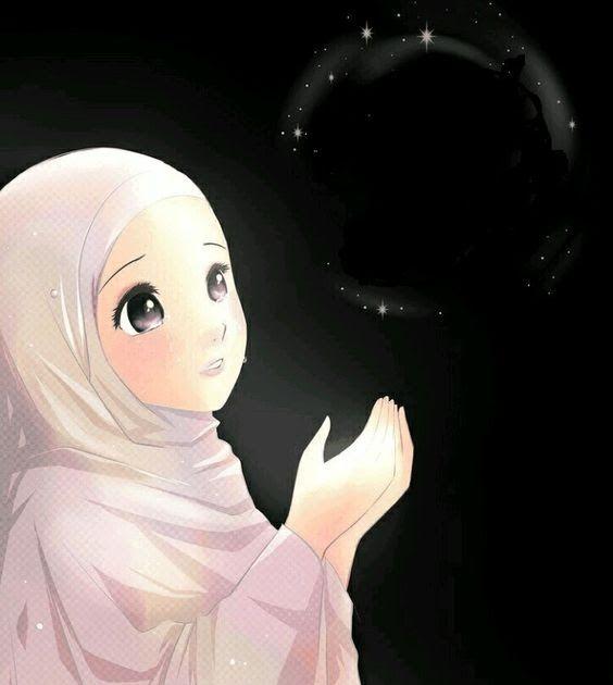 21 Gambar Kartun Berhijab Sedih 51 Gambar Anime Berhijab Sedih Paling Keren Gambar Pixabay Download Gambar Lukisan Kartun Kartun Hijab Kartun Gambar Anime Download wallpaper anime berhijab