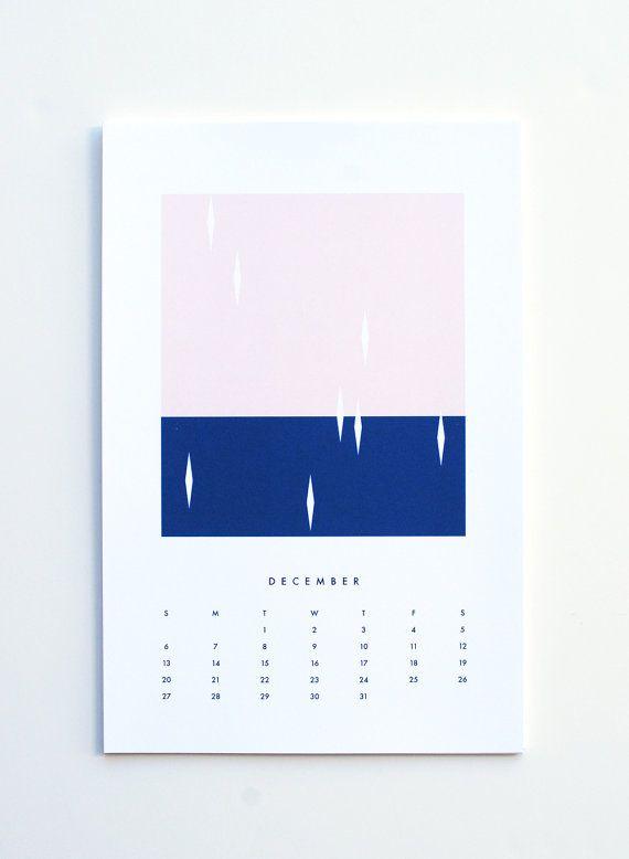 2015 calendar colors by dozi