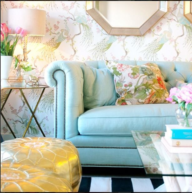 111 best hgtv ♡ jillian harris ♡ love it or list it too images