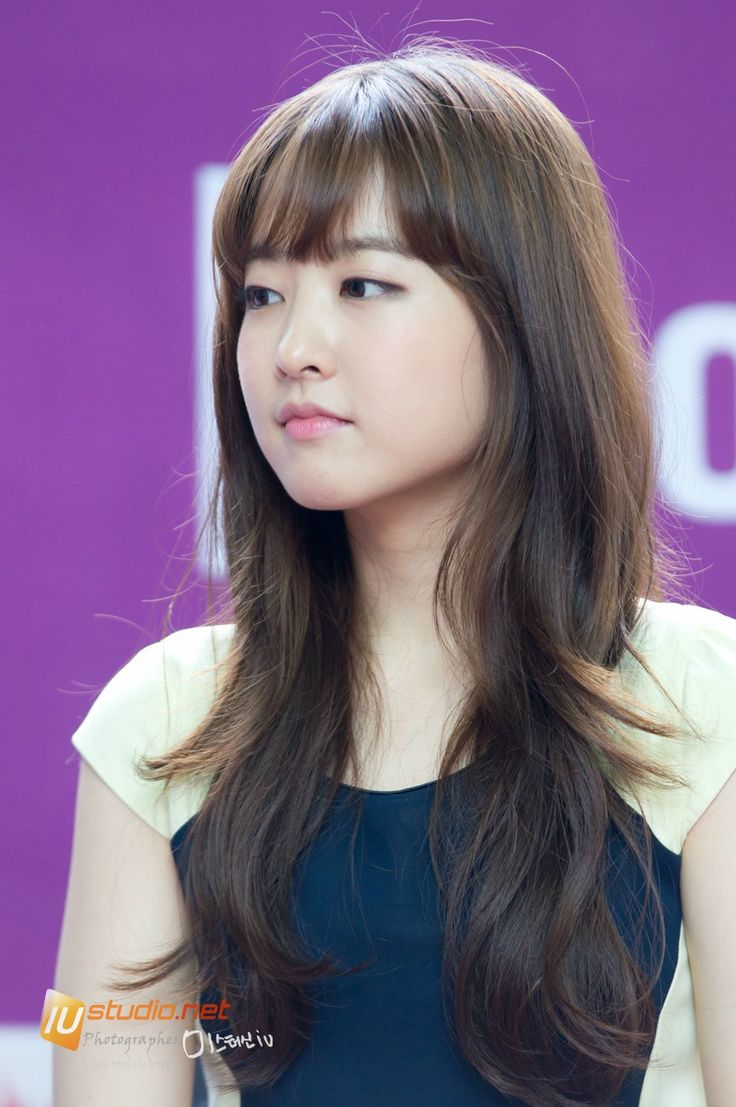 122 Best Images About Park Bo Young On Pinterest