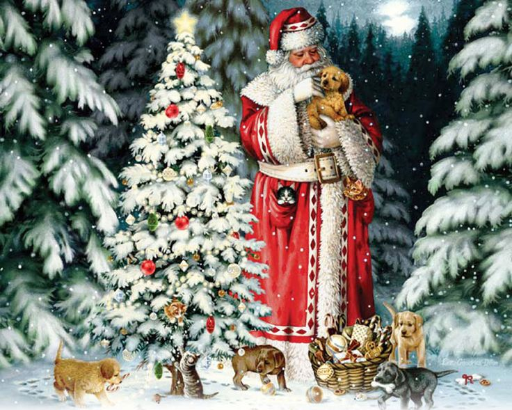 3247 Best Christmas Around The World Images On Pinterest