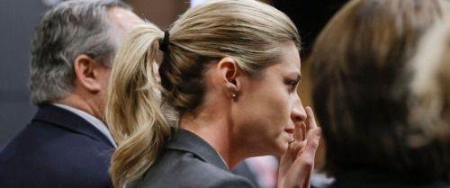 Erin Andrews Peephole Video Lawsuit: How Much Of The $55 Million... #ErinAndrews: Erin Andrews Peephole Video Lawsuit: How… #ErinAndrews