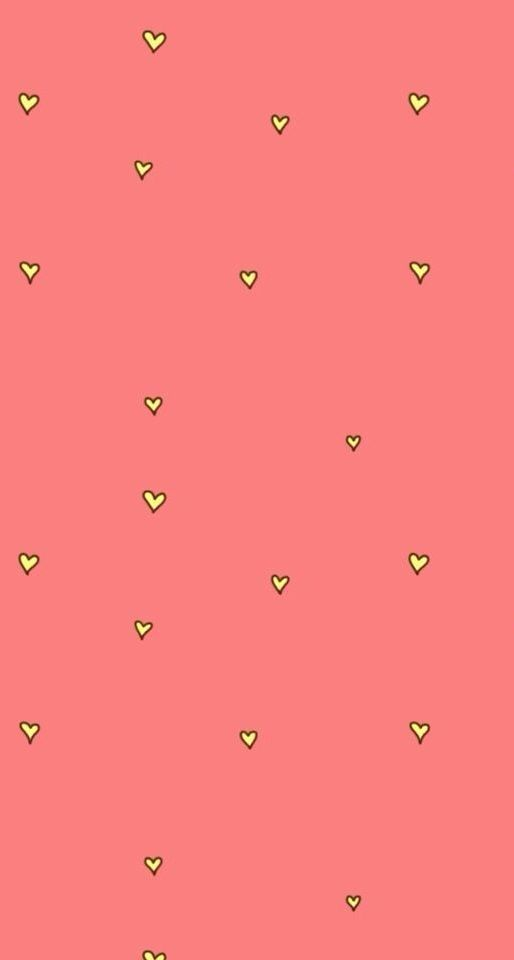 iPhone wallpaper pink heart http://htctokok-infinity.hu