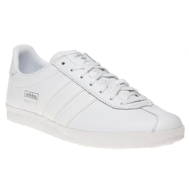 adidas superstar hvid for salg manila
