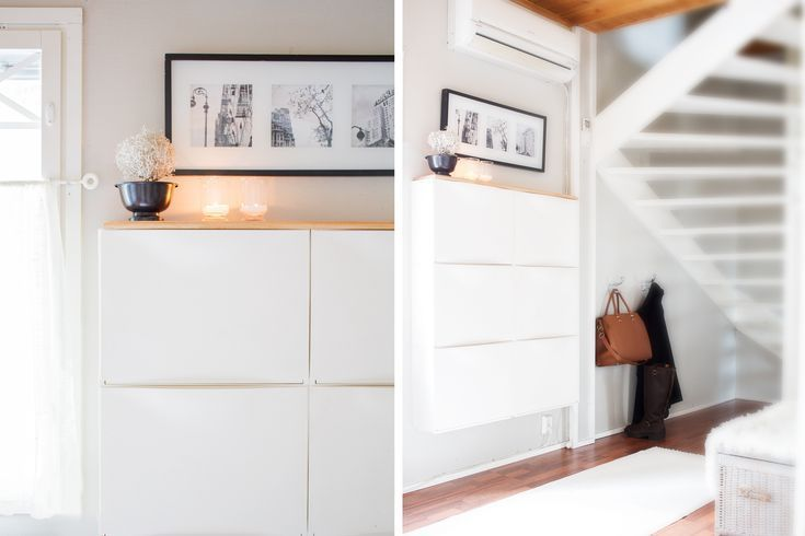 Ikea Ideas For Your Small Entryway, Entryway Furniture Ideas Ikea