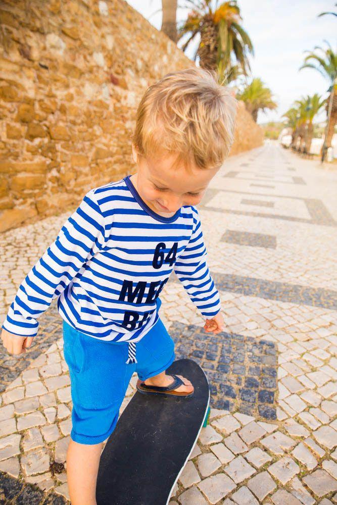 Claessens Kinderkleding.Claesens Kinderkleding Zomer Collectie 2019 Fris En Fruitig