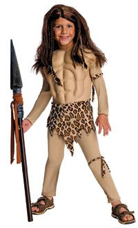 Rubies Costume Tarzan Toddlers Costume Toddler u003eu003eu003e Learn more by visiting the image link.  sc 1 st  Pinterest & 375 best Costume Party - Kids Costume images on Pinterest   Baby ...