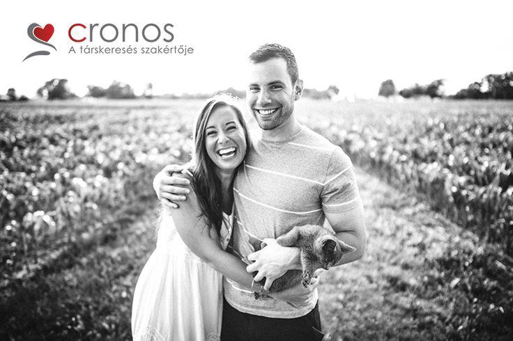 """CronosRandi Blog: """"Ettől boldogabb újévem nem is lehetett volna..."""" - Sándor és Alexandra sikertörténete a Cronos Társkeresőn"""