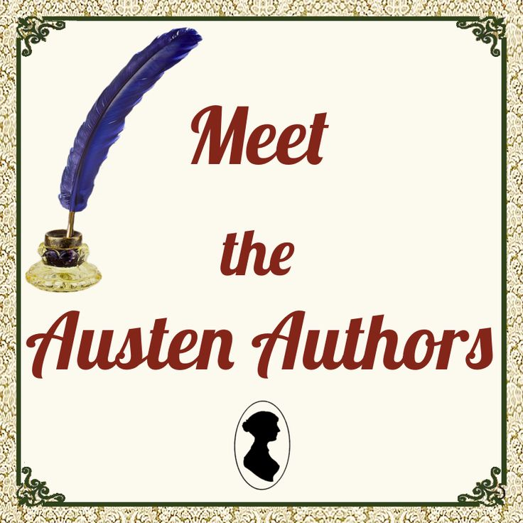Meet the Austen Authors. Click image for AuAu Index. http://austenauthors.net/auau-index/