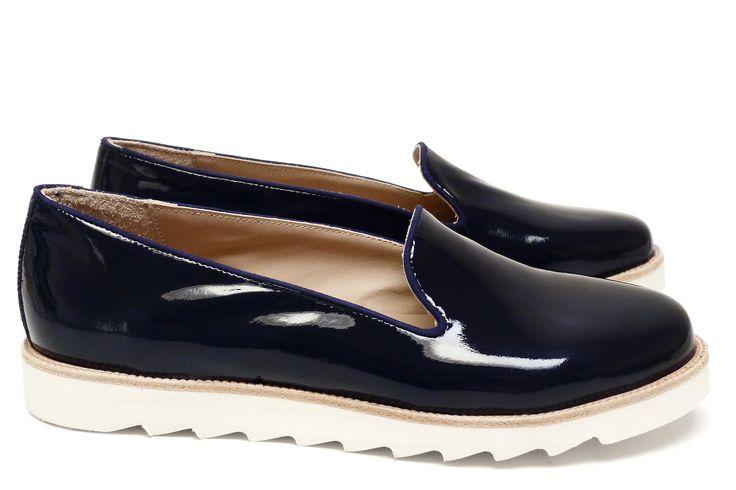 chaussures slippers femme. Black Bedroom Furniture Sets. Home Design Ideas
