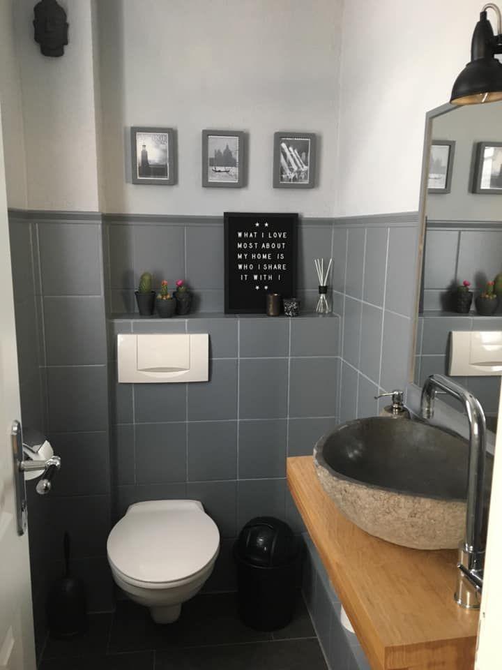 Fleisen Streichen Mit Kreidefarbe Toiletquotes In 2020 Mit