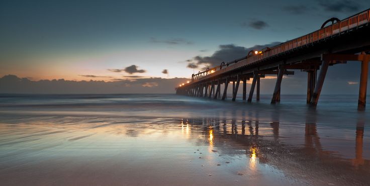 the spit gold coast - Google Search