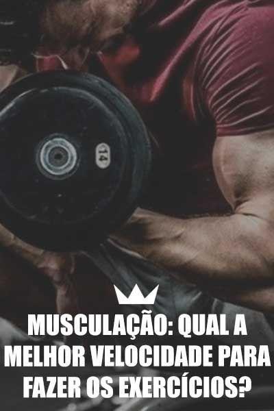 musculação, academia, fitness, velocidade