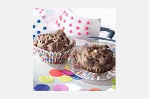 Frozen Chocolate Graham Delights recipe #kraftrecipes