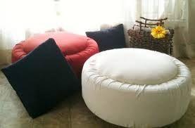 Resultado de imagen para muebles reciclados