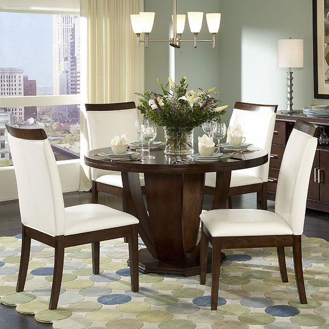 ... Discount Dining Room Sets Phoenix Az, And Much More Below. Tags: ...