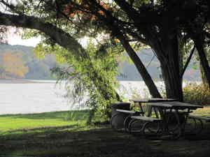71 Best Images About Camping On Pinterest Lakes Garner