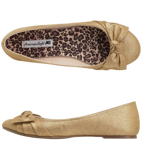 Size 9.5: Visual Christmas, Bows Flats, Bow Flats, Favorite Things, Lists 2011, Shoes Fits Buy, Avery Bows, Christmas Lists, Size