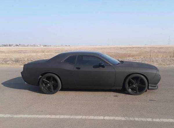 Beautiful Black Matte Dodge Challenger 3 6l Engine For Sale Runs Great 21 With 67 000 Miles 22 Inch Kmc Wh In 2020 Dodge Challenger Dodge Challenger Sxt Challenger Sxt