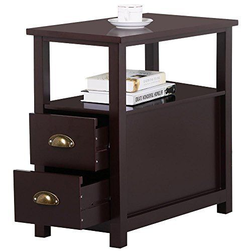 best 25 narrow coffee table ideas on pinterest narrow hallway table 3 tier shoe rack and. Black Bedroom Furniture Sets. Home Design Ideas