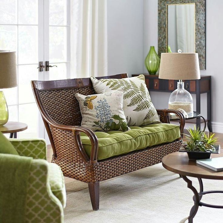 99 Best Images About British Colonial Style On Pinterest Tropical Furniture West Indies Style