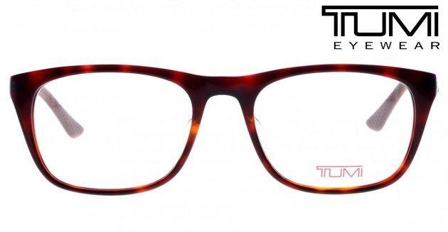 Tumi - F TU T315UF TORT 53 e