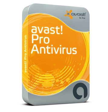 +1-800-244-8809 - Get #Avast #AntiVirus #Technical #Support Services