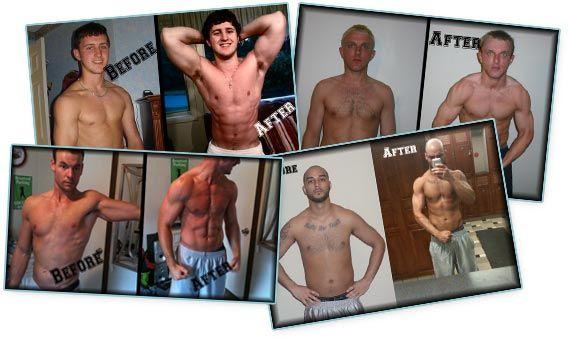 The Gain Muscle Fast Secret  somanabolic muscle maximizer review -- http://the-somanabolic-muscle-maximizer.net/