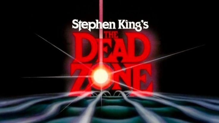 The Dead Zone ressort en salle : pourquoi faut-il aller voir ce film ?