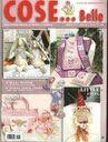 belle cose - archivo Jôarte - álbumes web de Picasa