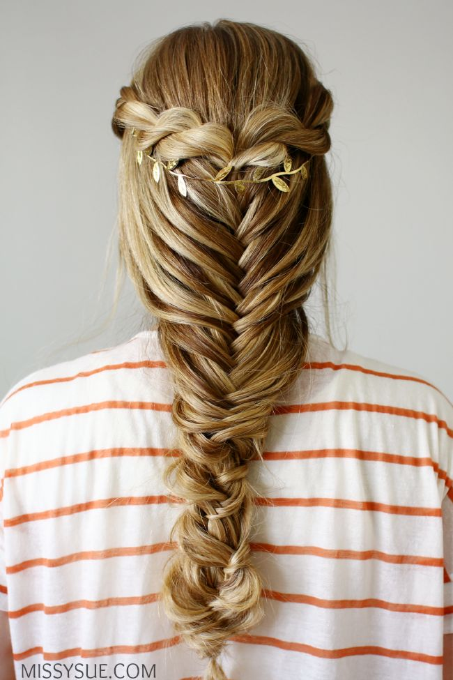 rope-twist-fishtail-french-braid