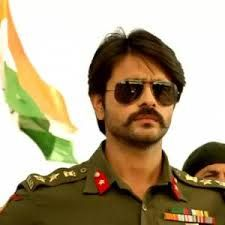 rangrasiya ashish sharma - Google Search