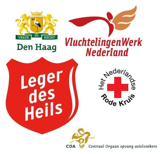 Inzameling voor vluchtelingen Haagse Hout - http://www.wijkmariahoeve.nl/inzameling-voor-vluchtelingen-in-de-haagse-hout/ - Inzameling voor vluchtelingen Haagse HoutVanaf donderdag 26 november kunt u winterkleding (winterjassen, broeken, truien, schoenen) en toiletartikelen (zoals deodorant, shampoo, tandenborstels) brengen naar het inzamelpunt Haagse Hout, in de Roosenboomschool aan de Loudonstraat.De gemeente beheert dit inzamelpunt in samenwerking met het Rode Kruis, het