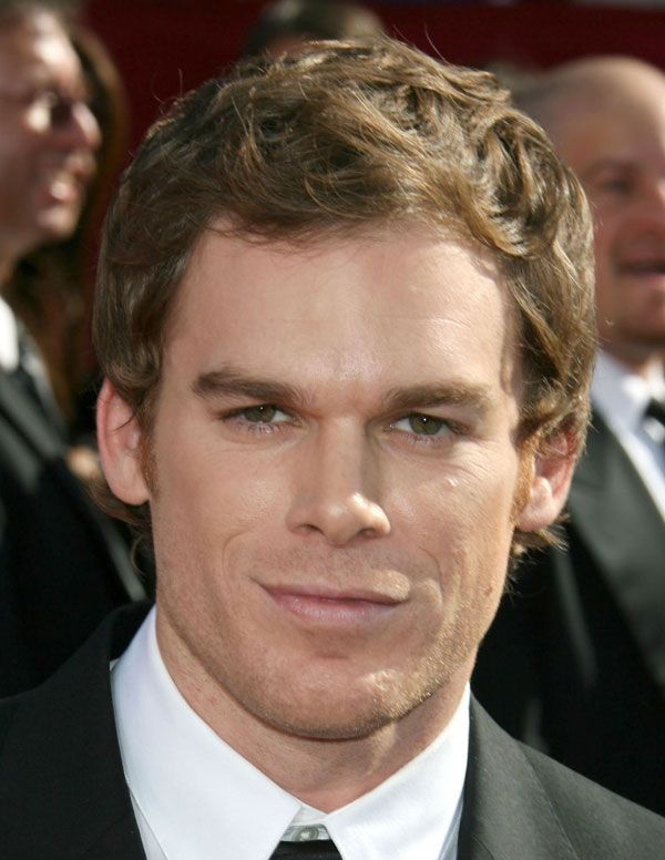 35 best tv series movies music and books images on pinterest l michael c hall voltagebd Image collections