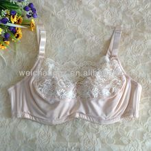 Hot sale silicone boobs bra pocket bra for breast cancer patients Best Seller follow this link http://shopingayo.space