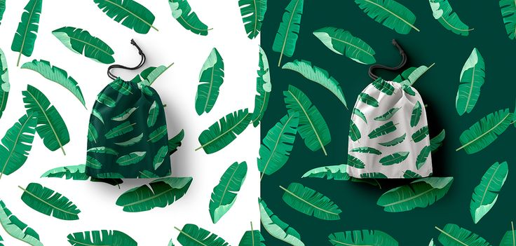 leaf pattern에 대한 이미지 검색결과