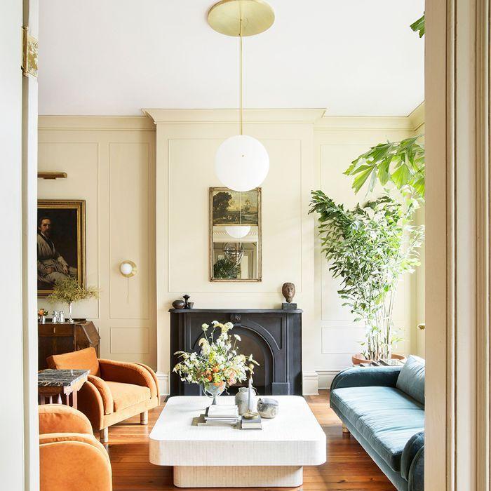 12 Of The Best Interior Design Blogs To Bookmark Right Now Interior Design Awards Interior Design Blog Interior Design