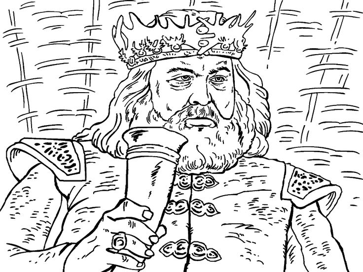 The 127 best omg game of thrones coloring pages images on