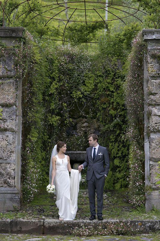 Tuscany wedding: Villa Catureglio Italy  Lauren Michelle Weddings  www.laurenmichelle.com.au #tuscanywedding #destinationwedding #tuscany