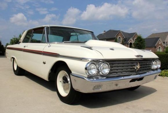 Pin by the oklahoma line on dream garage pinterest for Garage ford 62