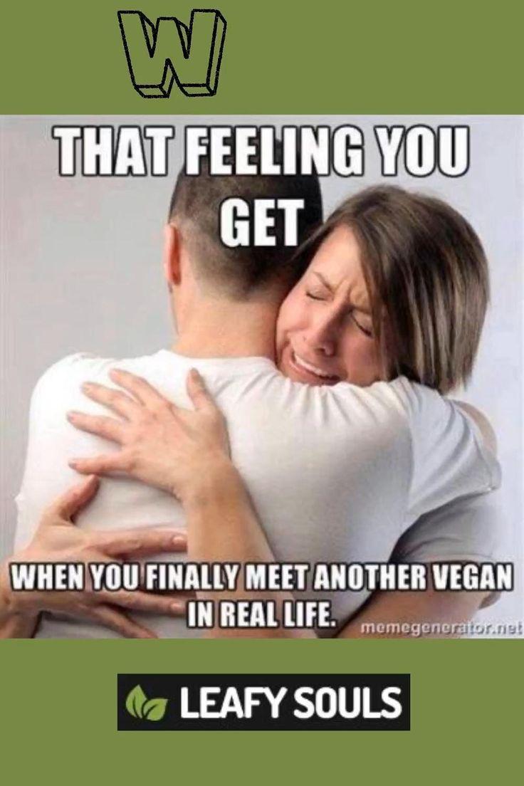 Leafy Souls Vegan Blog Vegan Quotes Funny Vegan Memes Vegan Blogs