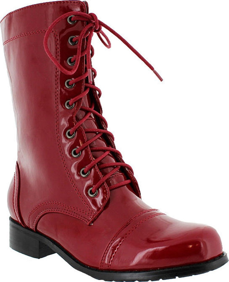 Woodstock | The Shoe Shed | Shoes, Boot, Woodstock, Size, Sign, Here | buy womens shoes online, fashion shoes, ladies shoes, me