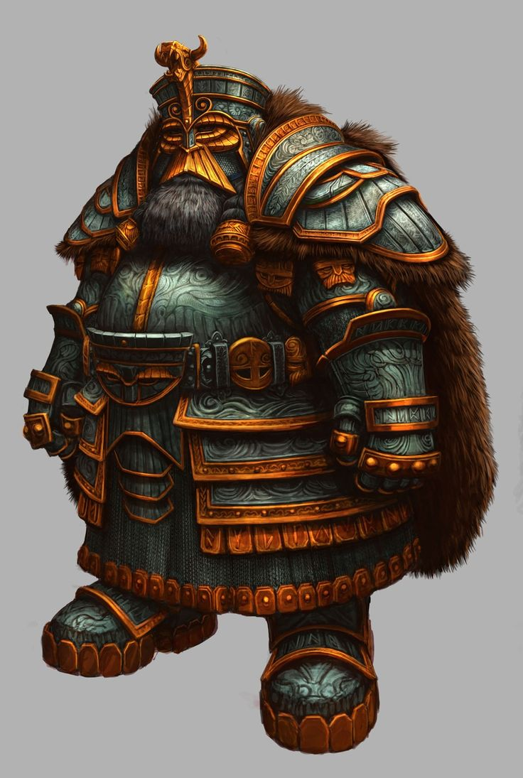 dwarf ironbreakers dwarf rpg and characters