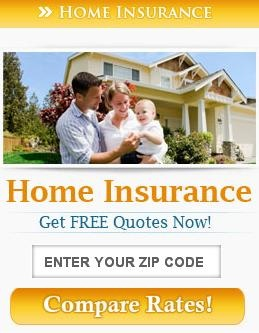 Apply Home and Contents Insurance - Get Free Quotes