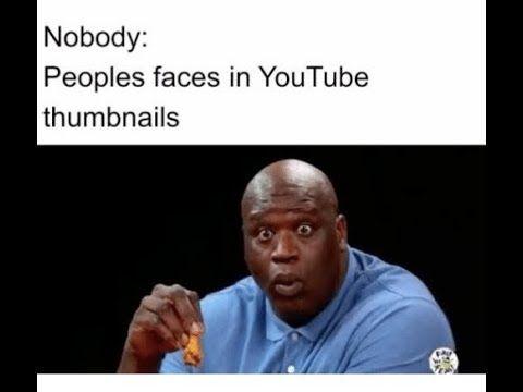 Memes That Make Me Breathe Manually Youtube Stupid Memes Funny Memes Youtube Memes