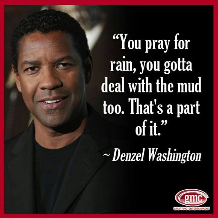 The Equalizer 2 Movie Quotes: Denzel Washington American Gangster Quotes. QuotesGram